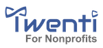 Twenti For Nonprofits