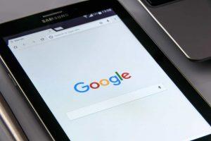 Google Ad Grant Guide