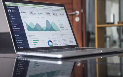 A Beginner's Guide to Analytics for Nonprofits