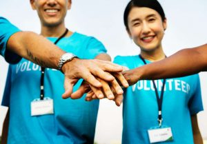 Guide to Starting a Nonprofit Charity (1)