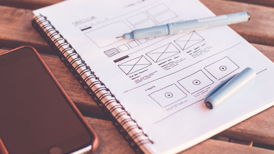 Website design google