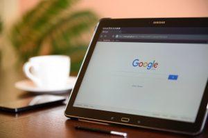 Google Ad Grant Nonprofits