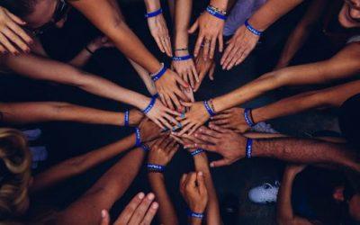 6 Entertaining Nonprofit Online Campaigns