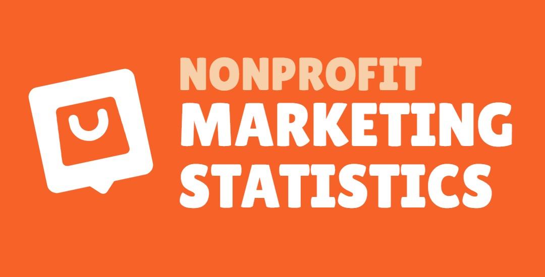 Digital marketing stats info