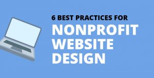 Nonprofit-website-best-practices-banner
