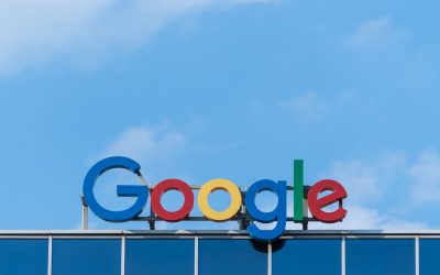 Google One Today and How it Improves Nonprofit Outreach