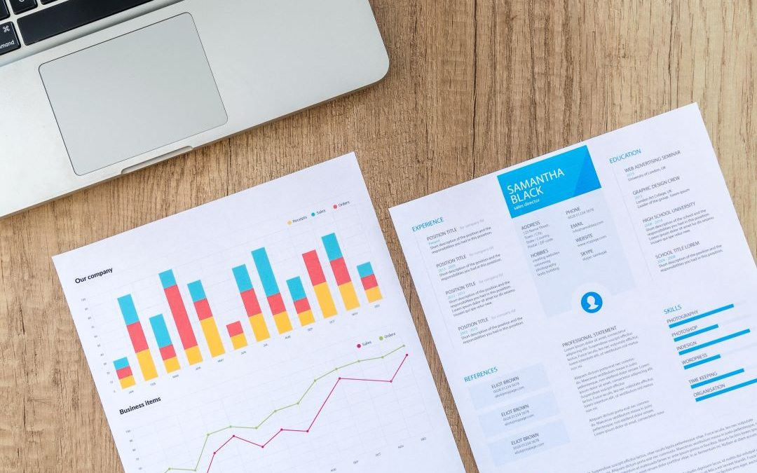 11 Digital Marketing KPIs That Every Nonprofit Should Be Tracking